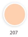 Base Dermacol 207